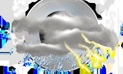 Fırtına