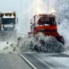 Kocaeli, Sakarya, Düzce, Zonguldak ve Bartın' da yoğun kar yağışı!