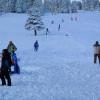 Kar Erimelerine Dikkat