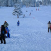 Ünlü meteorolog kar yağışı için tarih verdi