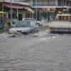 Antalya, Muğla çevrelerinde çok kuvvetli yağmur, Burdur ve Isparta çevrelerinde yoğun kar yağışı bekleniyor!