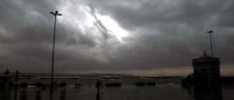 Orta ve Doğu Karadeniz Önemli Yağış Uyarıları!