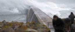 Meteoroloji'den Aydın ve Muğla'ya kritik uyarı