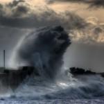 denizlerde-fırtına
